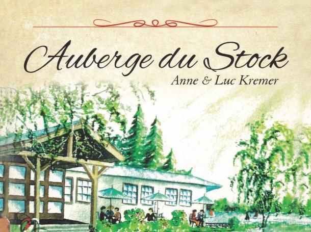 Anne Kremer