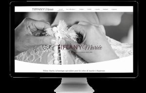 Site internet Haguenau