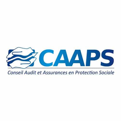 *Création site assurance Sarrebourg - Caaps