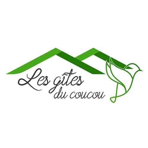 Création de site internet Lorraine - Gîtes du coucou Haselbourg