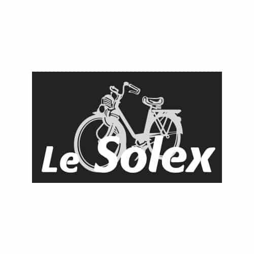 Création site internet Restaurant Lorraine - Restaurant le Solex